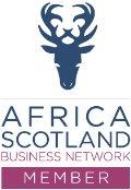 Visit the Africa Scotland Business Network website